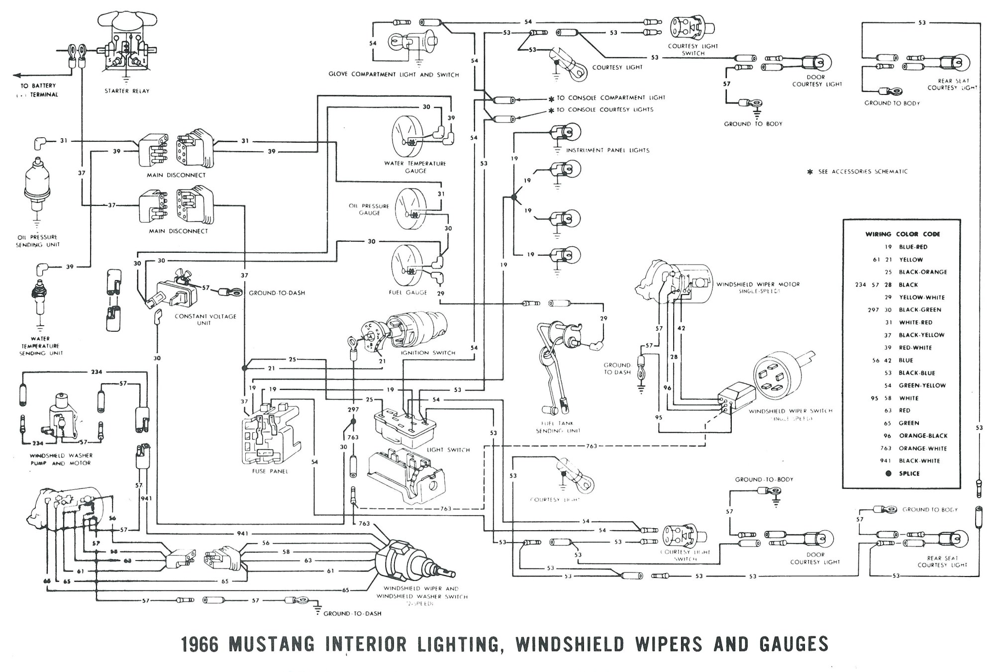 hight resolution of 1990 mustang alternator wiring diagram simple wiring schema 69 camaro wiring diagram 90 mustang alternator wiring