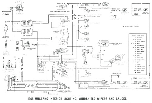 small resolution of 1990 mustang alternator wiring diagram simple wiring schema 69 camaro wiring diagram 90 mustang alternator wiring