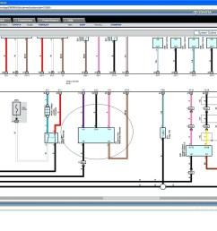 1990 toyota camry wiring diagram [ 1680 x 1152 Pixel ]