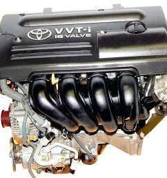 1990 toyota corolla engine diagram corolla engines allengines 2009 toyota engine diagram image i of 1990 [ 1600 x 1200 Pixel ]