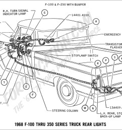 1992 ford f150 parts diagram wire diagram kmestc of 1992 ford f150 parts diagram fox [ 1920 x 1146 Pixel ]