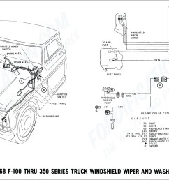 1992 toyota truck wiring diagram wiring library [ 2000 x 1137 Pixel ]