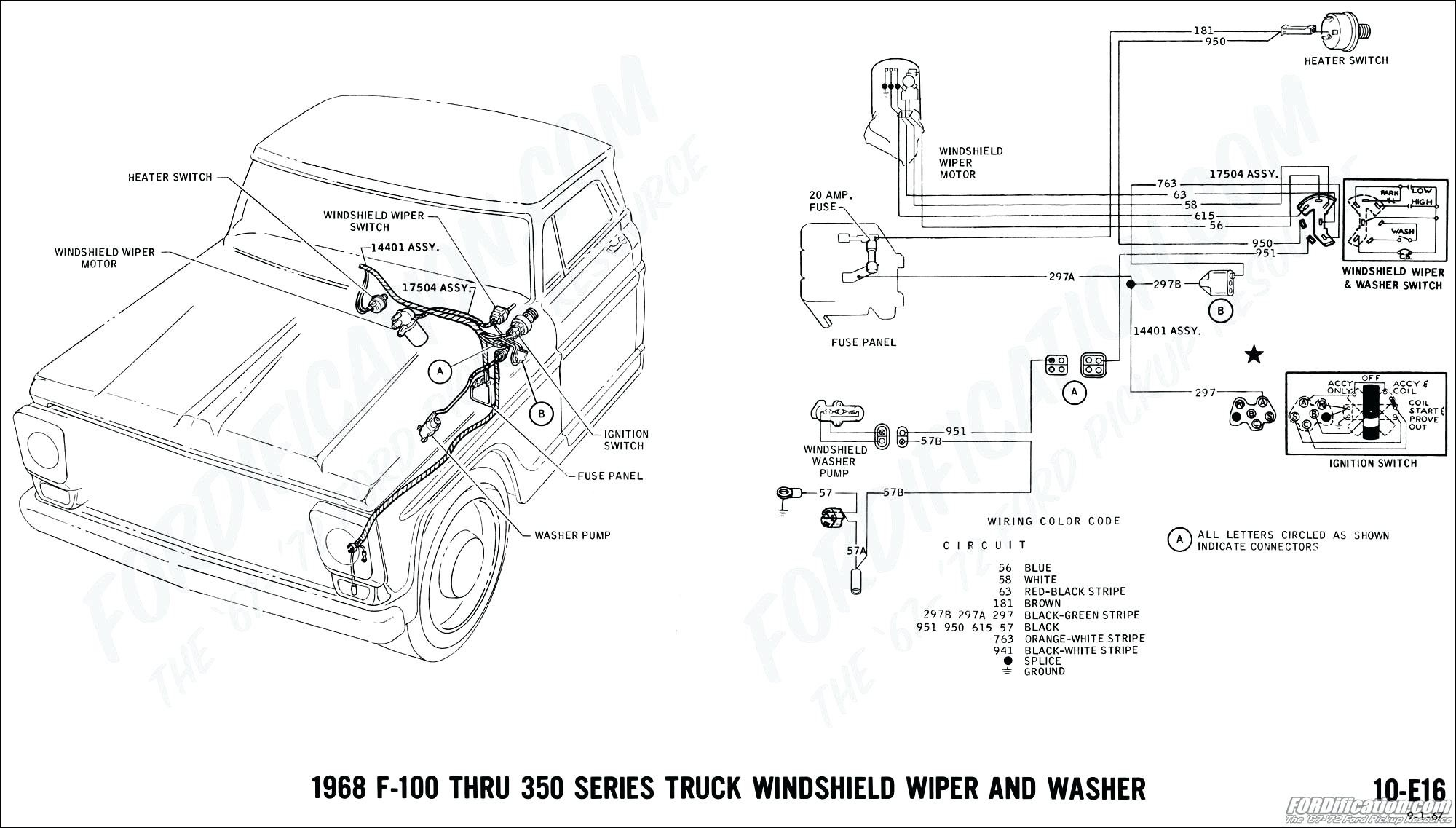 1992 toyota truck wiring diagram rj11 to rj45 1986 22r fuse box library