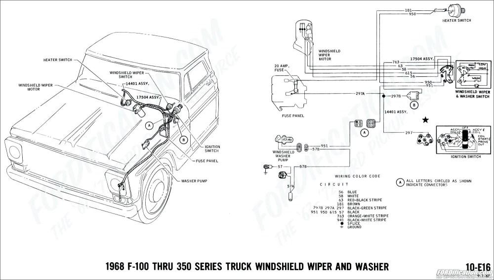 medium resolution of 1992 toyota truck wiring diagram wiring library