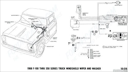 small resolution of 1992 toyota truck wiring diagram wiring library