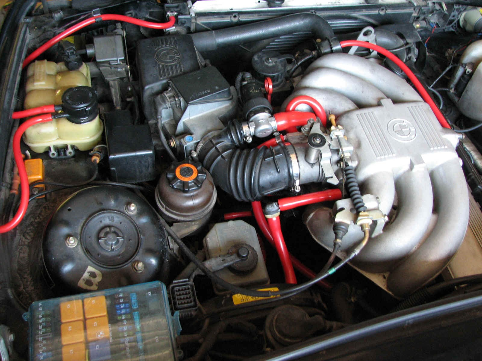hight resolution of 1994 bmw 325i engine diagram data wiring diagram schema rh 43 danielmeidl de bmw e46 m3