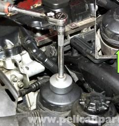 1994 bmw 325i engine diagram bmw e46 oil change [ 2592 x 1728 Pixel ]