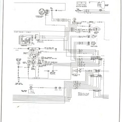 1986 Chevy Truck Power Window Wiring Diagram Server Template K10 Of Library