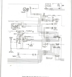 1995 chevy truck parts diagram 1972 chevy c10 wiring diagram rh detoxicrecenze com 1986 chevy 350 [ 1508 x 1983 Pixel ]