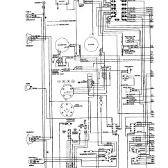 1995 Ford Ranger 2 3 Wiring Diagram Aprilaire 600 Humidistat F150 Engine Library