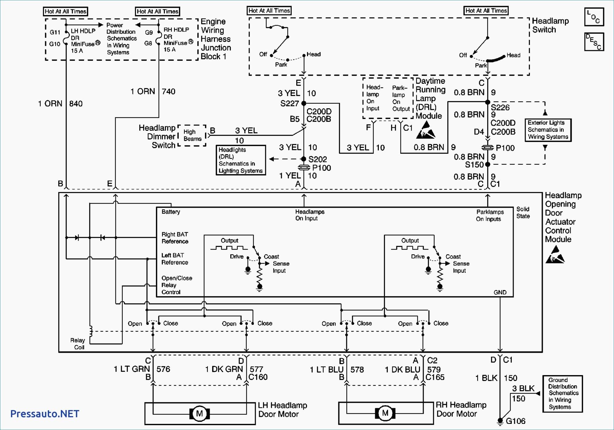 hight resolution of 1995 honda accord engine diagram 2003 honda accord stereo wiring diagram and adorable blurts of 1995