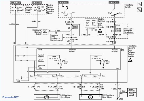 small resolution of 1995 honda accord engine diagram 2003 honda accord stereo wiring diagram and adorable blurts of 1995