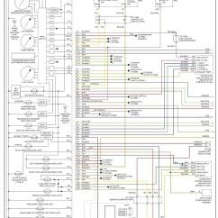 1996 Honda Civic Engine Diagram Emg Hz Pickup Wiring Fuse Box Best Library Gmc Yukon Bustion Chamber Of