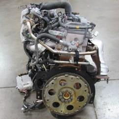 1996 Toyota Tacoma Parts Diagram Ge Wiring Oven Ta A