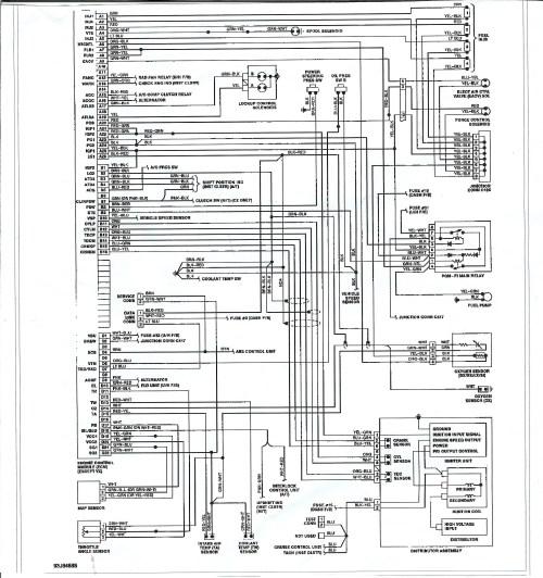 small resolution of 1997 honda accord engine diagram vw transporter wiring diagram 95 honda civic transmission diagram of 1997