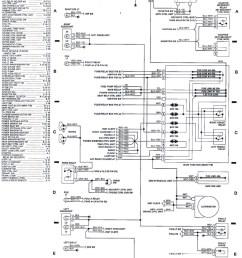 1997 subaru legacy engine diagram diagram subaru legacy engine diagram of 1997 subaru legacy engine diagram [ 1215 x 1600 Pixel ]