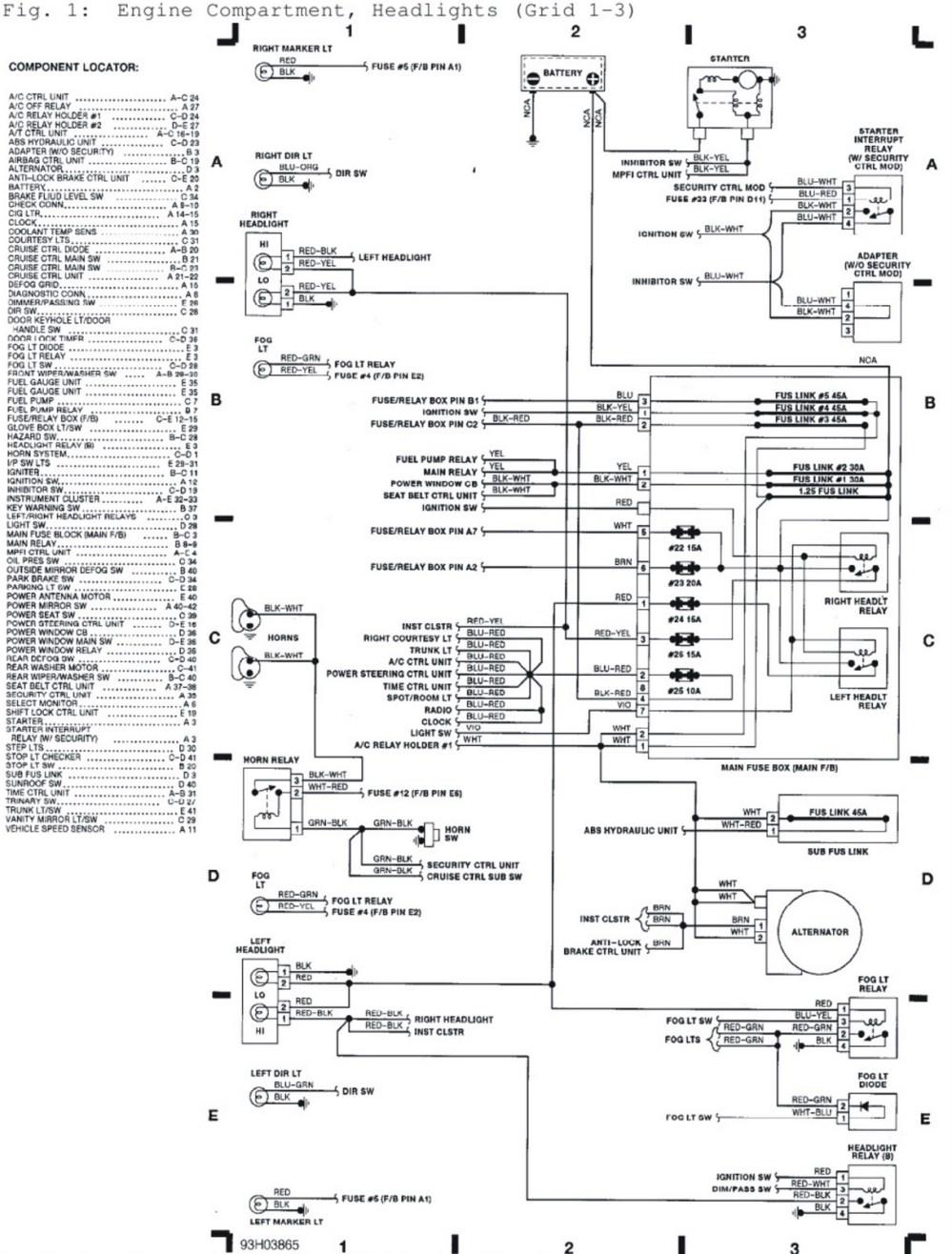 medium resolution of 1997 subaru legacy engine diagram diagram subaru legacy engine diagram of 1997 subaru legacy engine diagram
