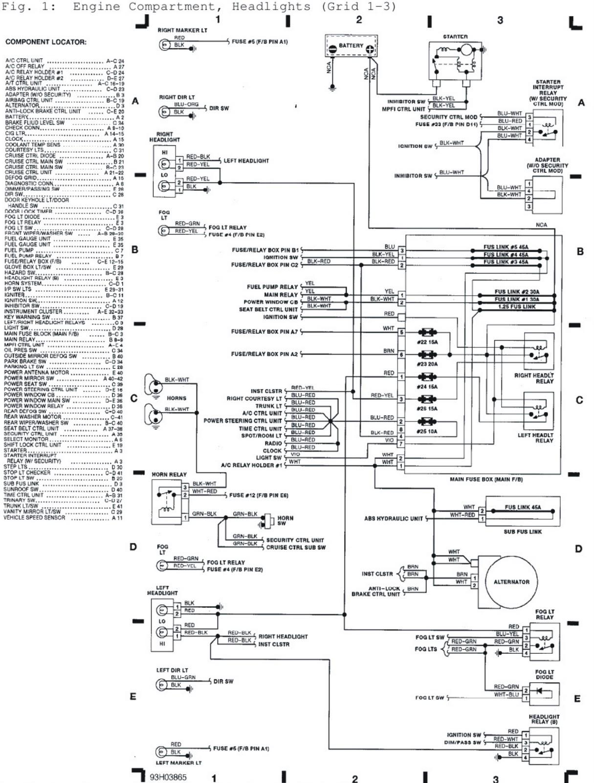 hight resolution of 1997 subaru legacy engine diagram diagram subaru legacy engine diagram of 1997 subaru legacy engine diagram