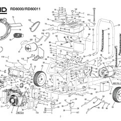 Subaru Impreza Engine Wiring Diagram Synapse Unlabeled 2008 Library