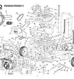 subaru forester engine diagram also 1996 subaru legacy outback 1996 subaru legacy outback engine diagrams [ 2326 x 1651 Pixel ]