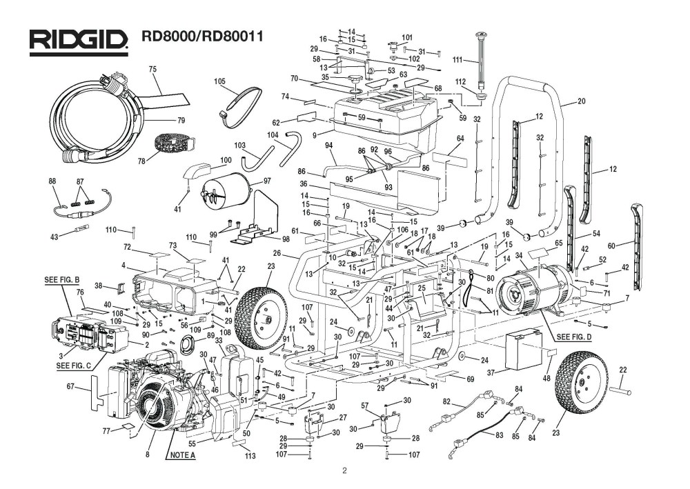 medium resolution of 2009 subaru engine diagram wiring diagram inside 2009 subaru engine diagram