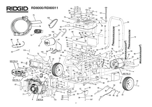 small resolution of subaru forester engine diagram also 1996 subaru legacy outback 1996 subaru legacy outback engine diagrams