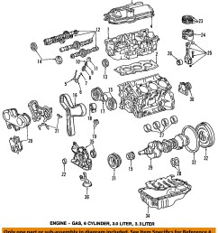 1997 camry engine diagram trusted wiring diagrams toyota avalon air filter diagram toyota avalon fuse box [ 1383 x 1594 Pixel ]