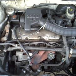 Chevy 2 Engine Diagram Sony Xplod 10 Pontiac 2l Best Site Wiring Harness