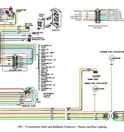 1998 chevy s10 2 2 engine diagram 2004mazda6wiringdiagram 2004 mazda 2001 chevy silverado fuse box diagram [ 4200 x 2550 Pixel ]