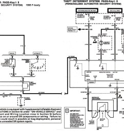 99 tahoe starter wiring diagram wiring diagram valuewiring diagram of a 1999 suburban 5 7 engine [ 2000 x 1345 Pixel ]
