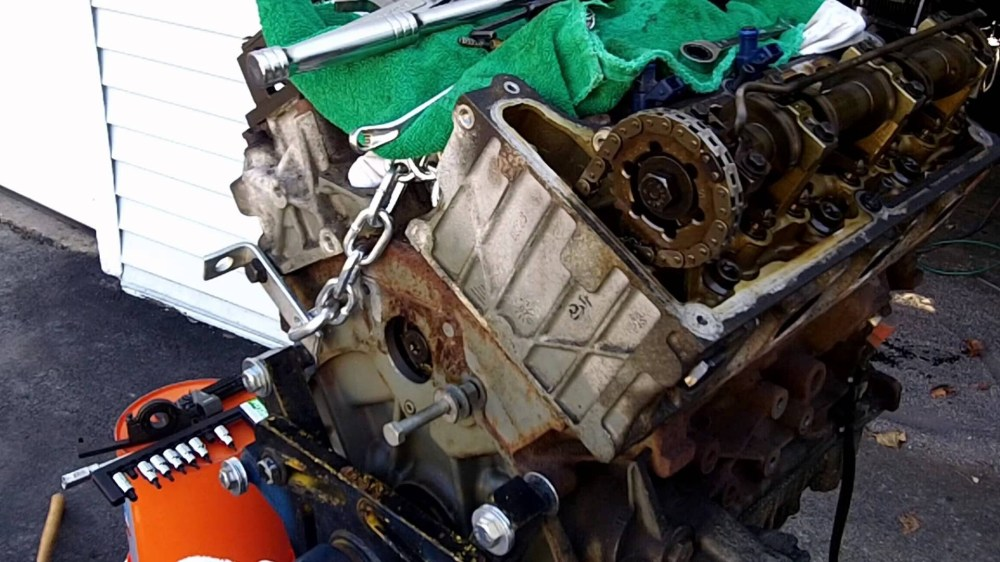 medium resolution of 1999 ford explorer 4 0 sohc engine diagram 2002 ford explorer timing chain update 12 15