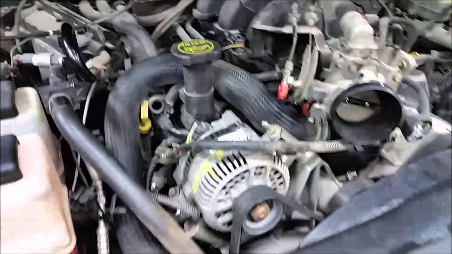 4 0l engine diagram schematic diagram1999 ford 4 6 engine diagram schema  wiring diagram toyota 4