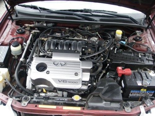 small resolution of 2001 infiniti i30 engine diagram example electrical wiring diagram u2022 ford mustang diagram diagram of