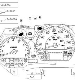 1999 nissan altima engine diagram 2007 nissan altima bination lamp xenontype parts diagram car of 1999 [ 2596 x 1274 Pixel ]