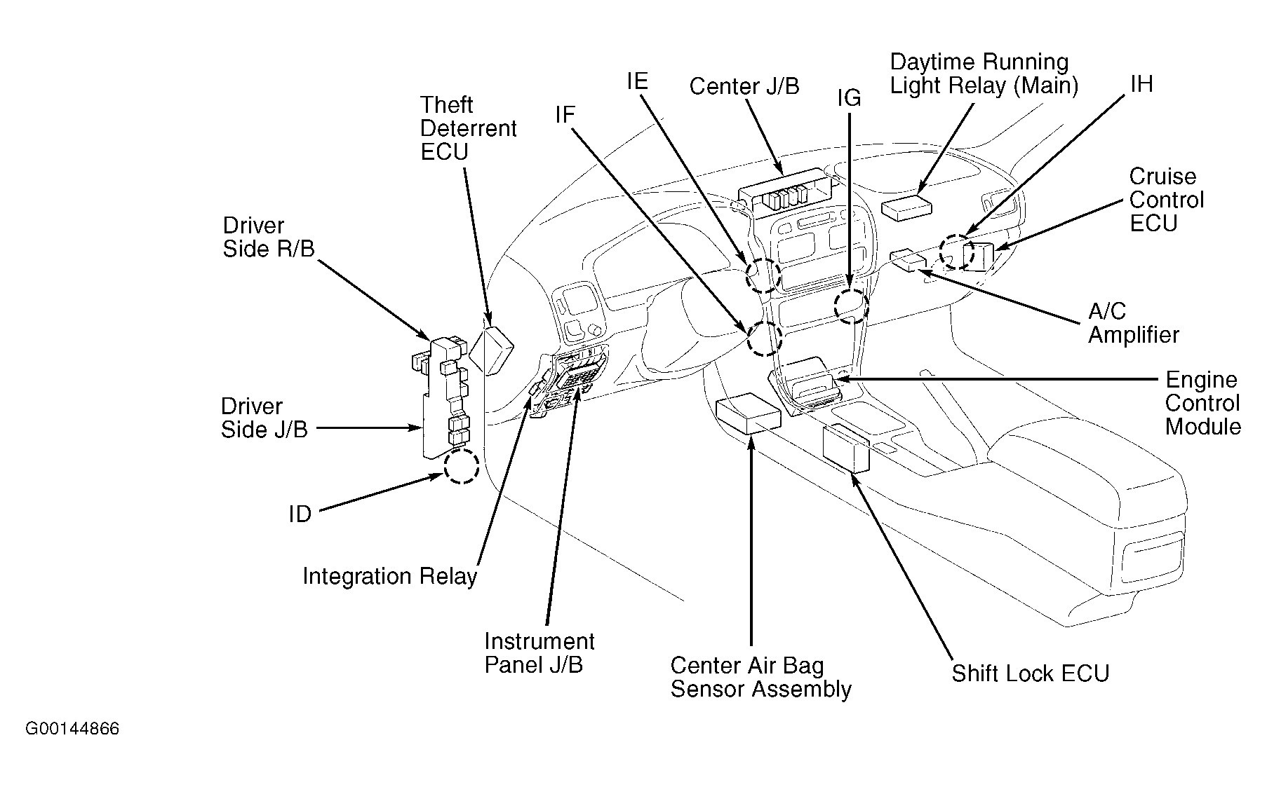 hight resolution of 1999 toyota corolla engine diagram 1999 toyota corolla ecu the first rh detoxicrecenze com 1999 toyota