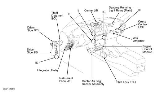 small resolution of 1999 toyota corolla engine diagram 1999 toyota corolla ecu the first rh detoxicrecenze com 1999 toyota