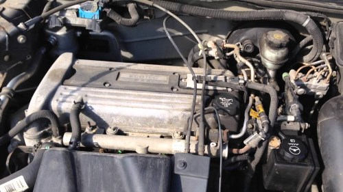 small resolution of 2 2 ecotec engine diagram 2 e3ce229 2003 chevrolet cavalier 2 2 ecotec engine test of