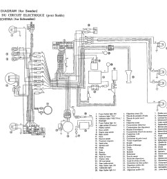 2 cycle engine diagram stroke scooter wiring diagram get free image about wiring diagram of 2 [ 2193 x 1805 Pixel ]
