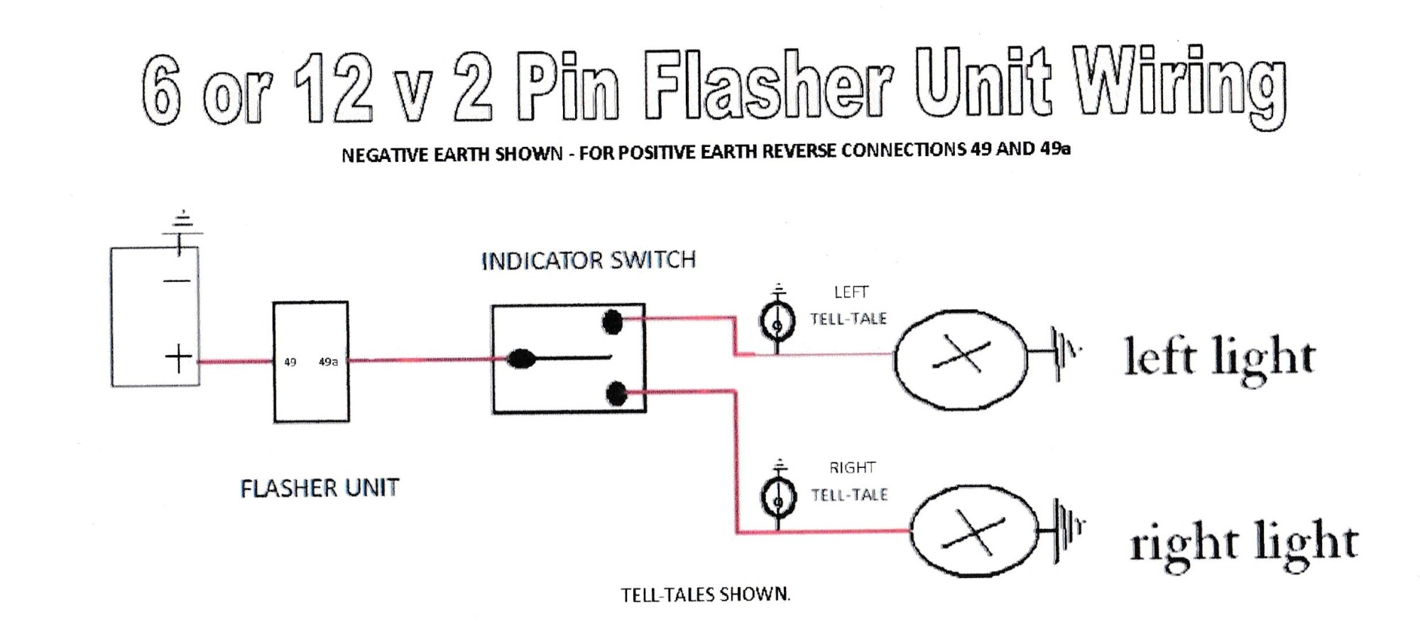 hight resolution of 2 pin flasher relay wiring diagram 1 with 2 pin flasher relay wiring diagram wiring diagram