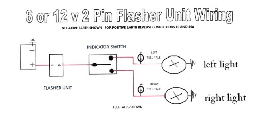 small resolution of 2 pin flasher relay wiring diagram 1 with 2 pin flasher relay wiring diagram wiring diagram