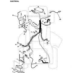 2002 Cal Spa Wiring Diagram 2008 Jeep Patriot 20 Hp Kohler Engine 917 Craftsman 18 5
