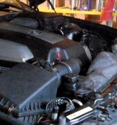 1999 bmw 528i engine diagram [ 1920 x 1080 Pixel ]