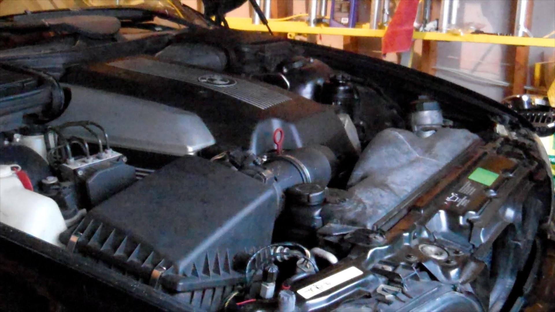 hight resolution of 1999 bmw 528i engine diagram