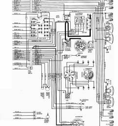 charging system wiring diagram 1983 riviera enthusiast wiring rh rasalibre co 2001 ford f 150 [ 1222 x 1637 Pixel ]