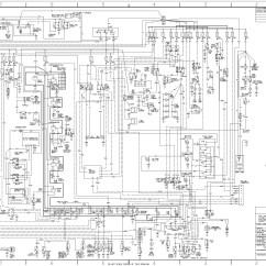 2000 Toyota Camry Wiring Diagram Massey Ferguson Generator Engine My