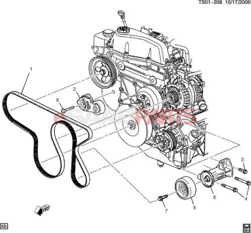small resolution of 2000 chevy blazer engine diagram saab bolt hfh m10x1 5 35 32thd 22 3