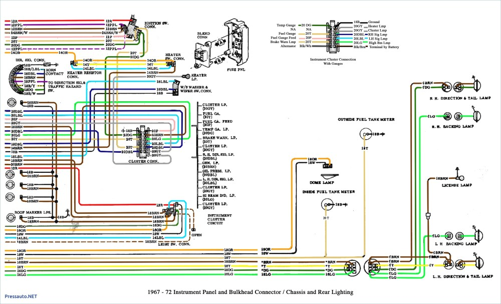 medium resolution of 2000 dodge dakota dash wiring diagram