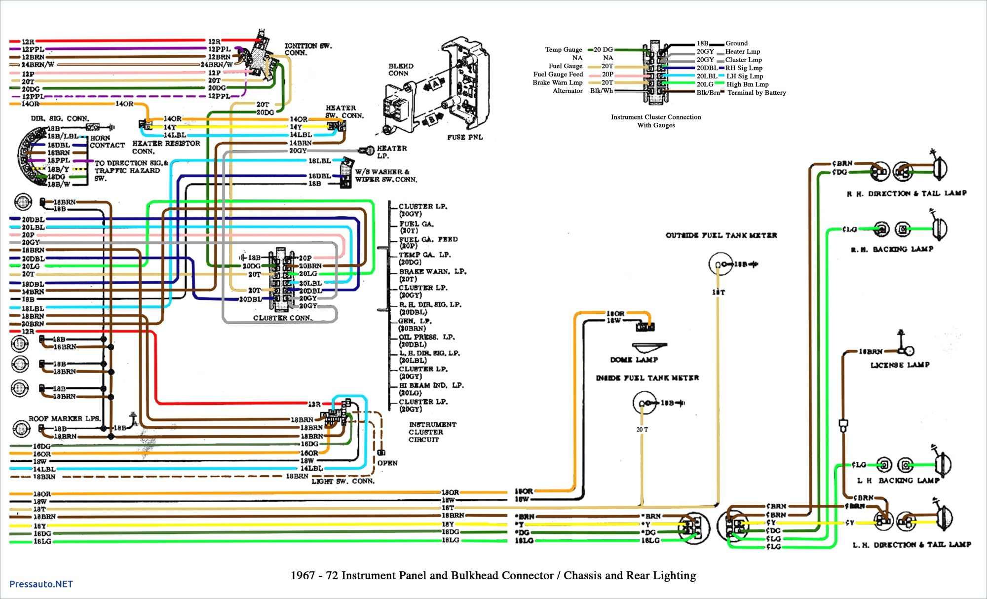 hight resolution of 2000 dodge dakota dash wiring diagram