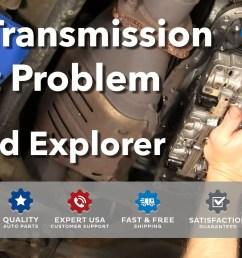 2000 ford expedition engine diagram auto repair fix transmission shift problem ford 5r55e explorer buy [ 1920 x 1080 Pixel ]