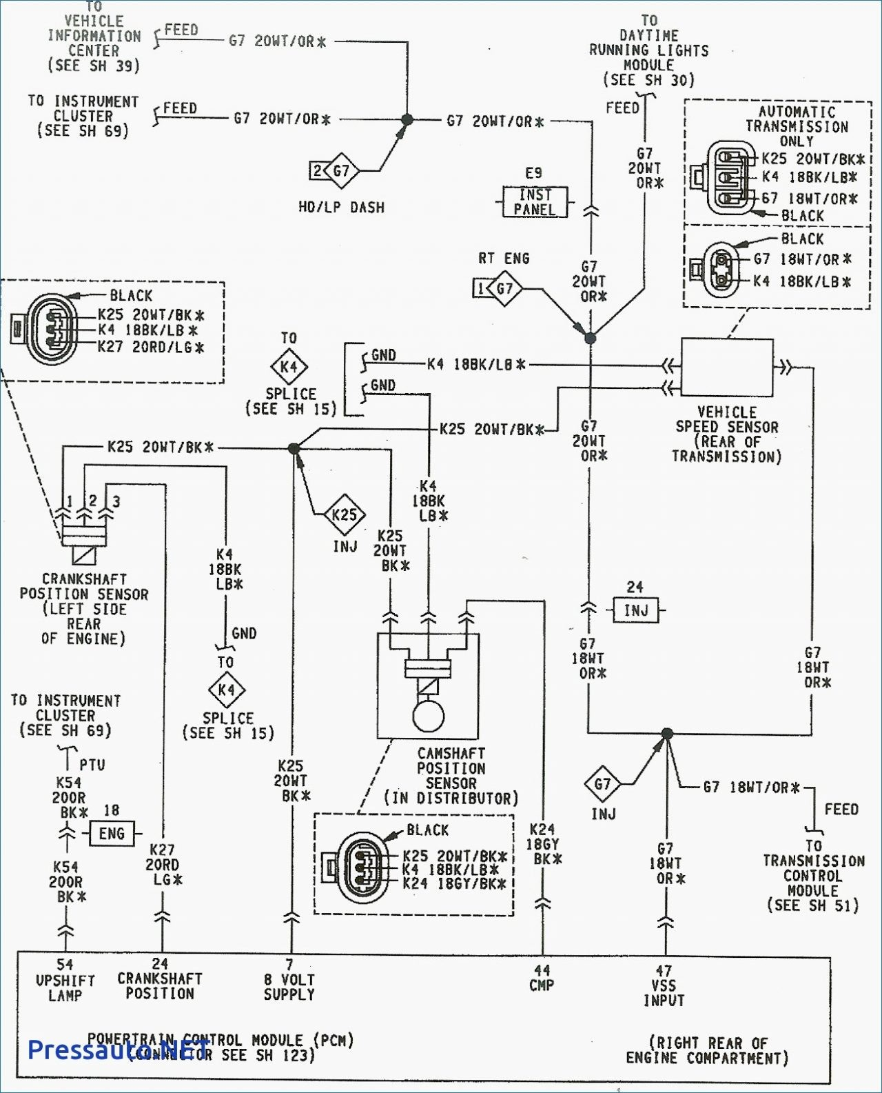 2000 jeep cherokee wiring diagram how to remove fuse box from jeep cherokee youtube diagram speaker